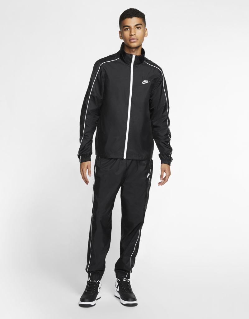 agasalho nike sportswear masculino bv3030 010 1