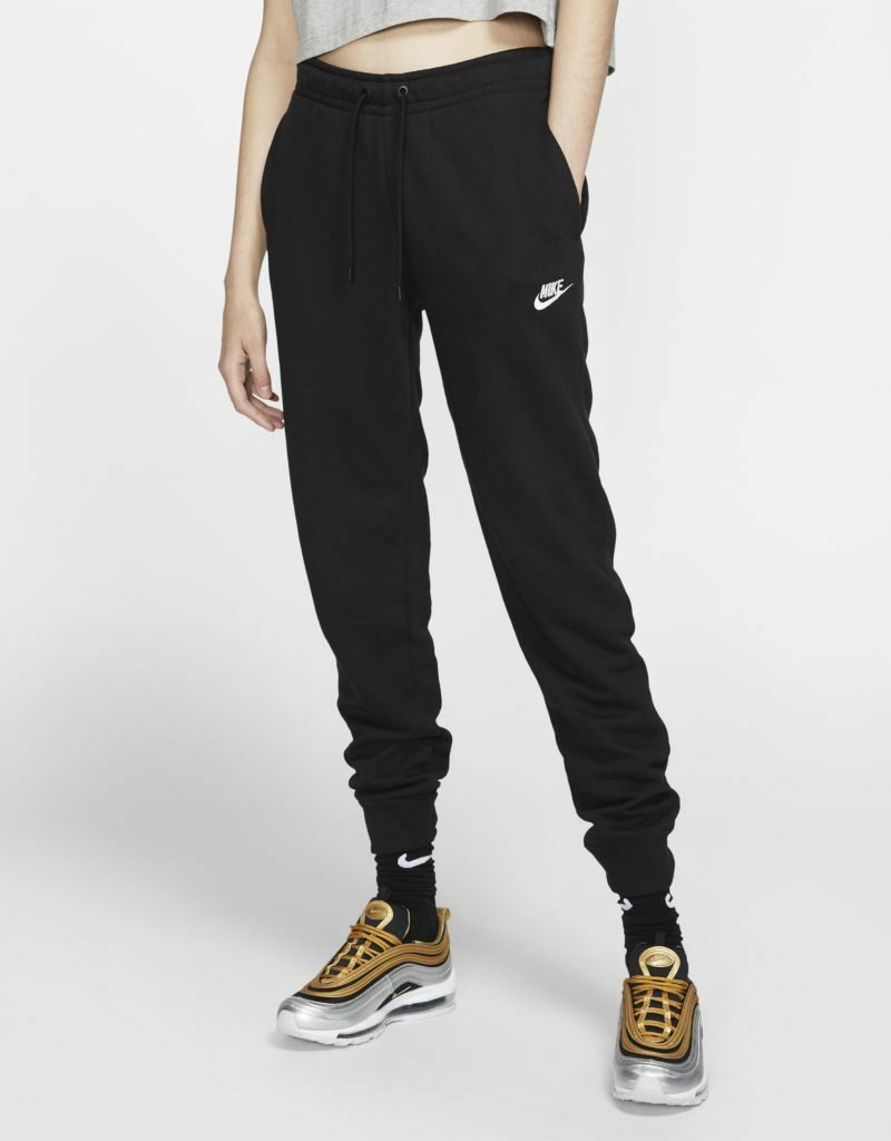 calca nike sportswear essential feminina bv4095 010 1