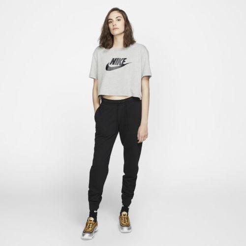 calca nike sportswear essential feminina bv4095 010 5