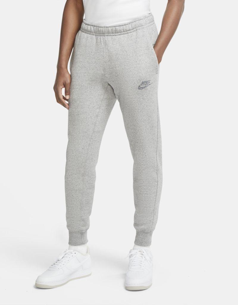 calca nike sportswear masculina cu4379 902 1