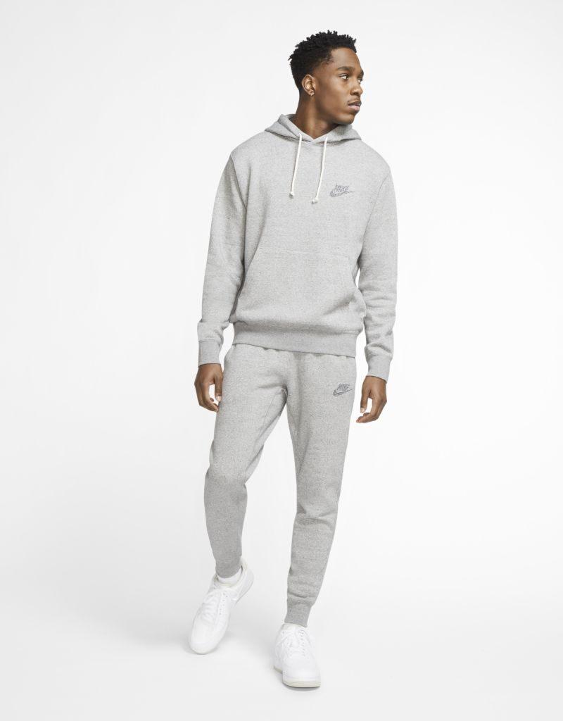 calca nike sportswear masculina cu4379 902 5