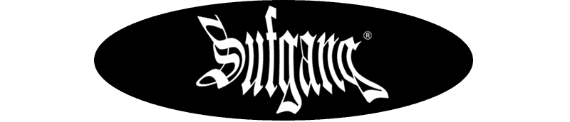 marca sufgang