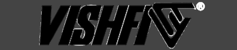 marca vishfi
