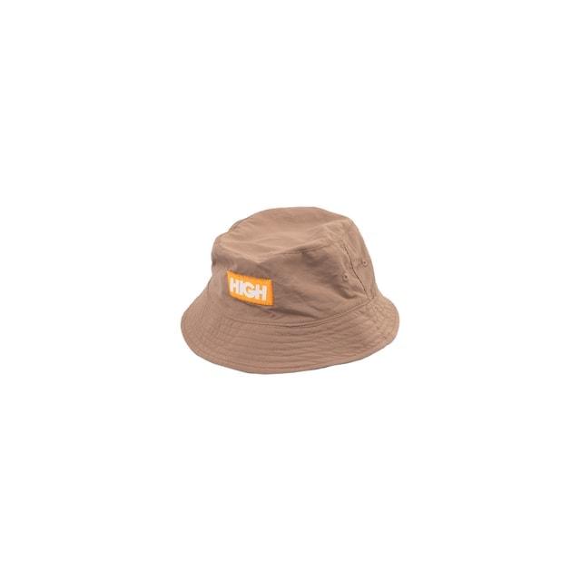 reversive bucket hat beige nightgreen1 c6cce91c343018bd9116154061291253 640 0