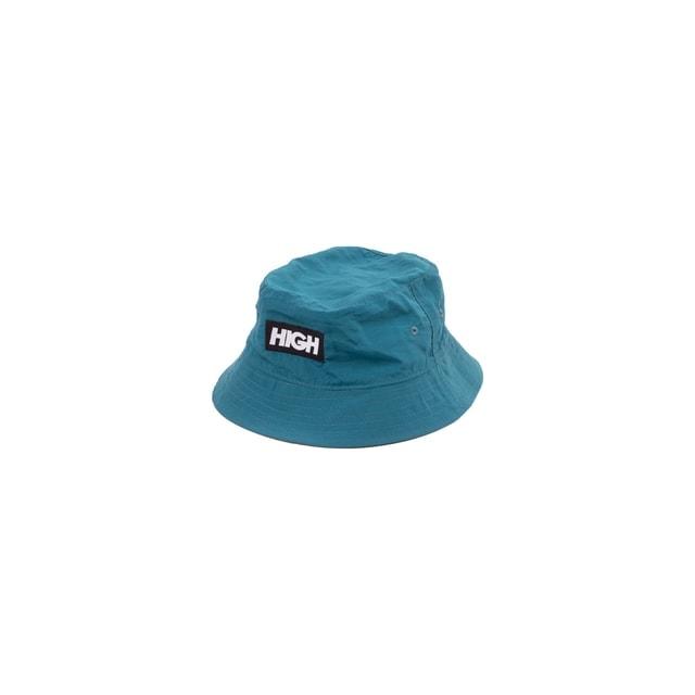 reversive bucket hat beige nightgreen detail11 83d8baefdd866bafbb16154062305784 640 0