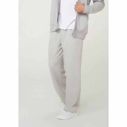 hering calça básica masculina reta em moletom peluciado 1338 3340737 1 zoom