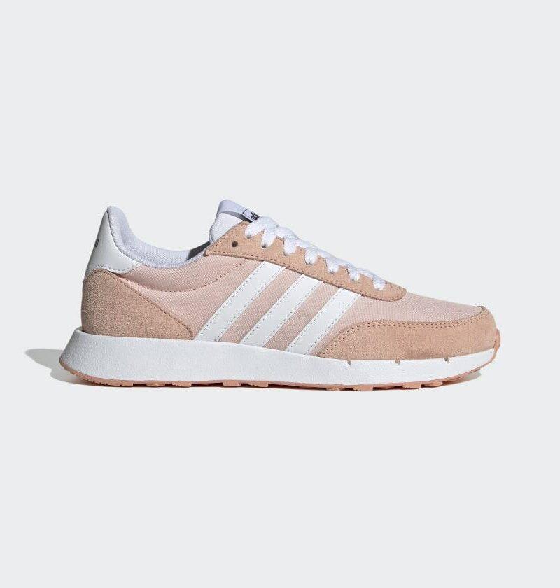 tenis run 60s 2.0 rosa h00320 01 standard