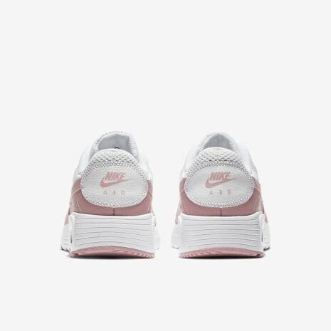 air max sc shoe t3fgzv (4)