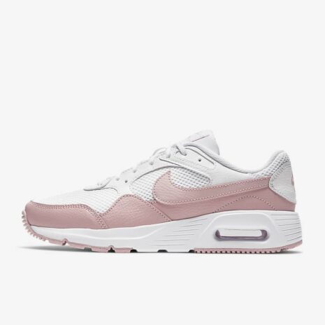 air max sc shoe t3fgzv