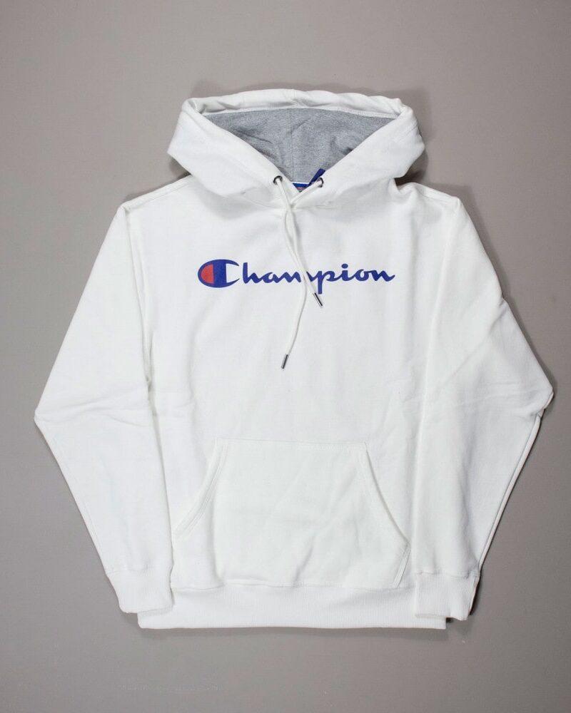 moletom branco capuz champion 1000x1000 (1)