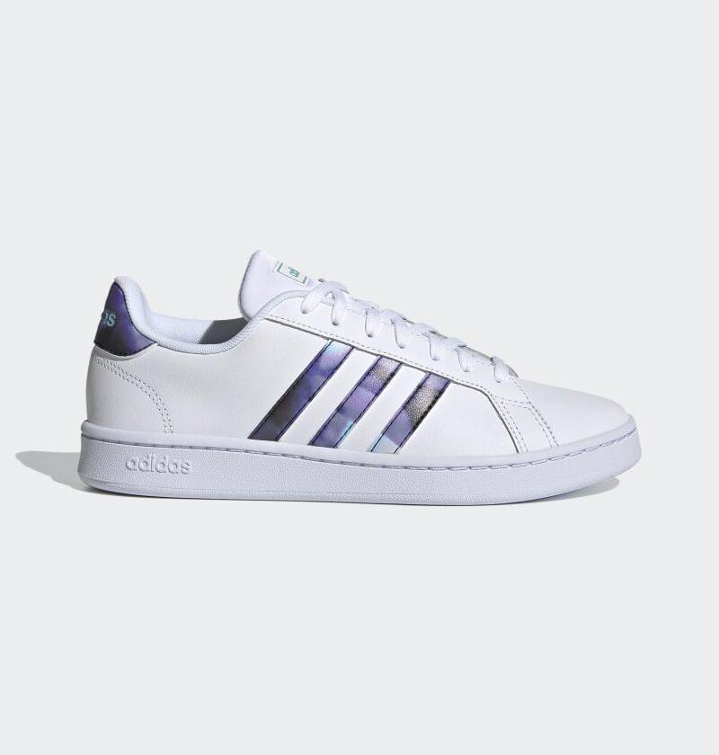 tenis u4u collection branco h00705 01 standard