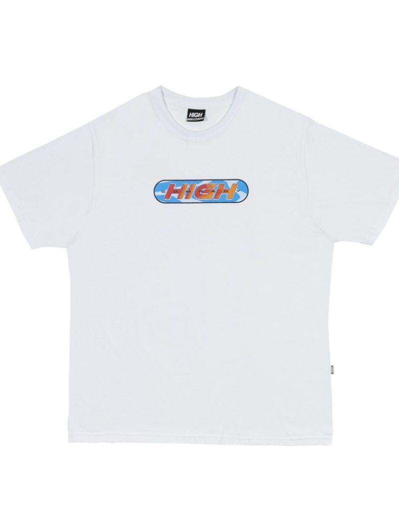 tee pool white