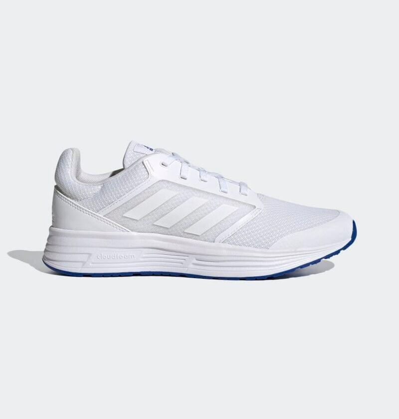 tenis galaxy 5 branco g55774 01 standard