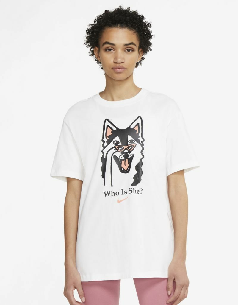 camiseta manga curta w nsw bf tee dog hb dj1845 100 1 11621543198