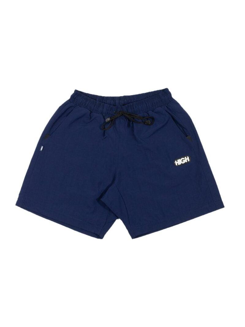 shorts capsule blue