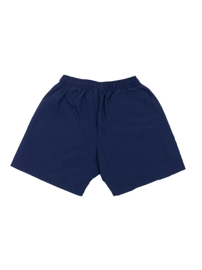 shorts capsule blue1