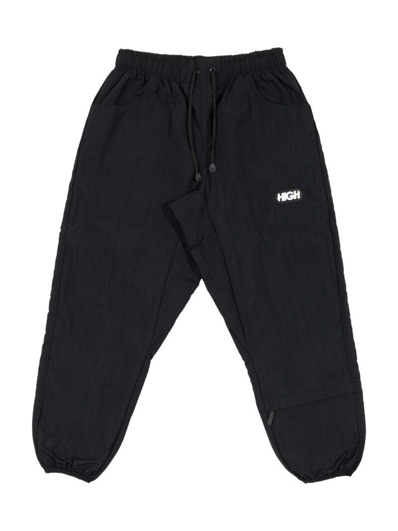 track pants dripp black